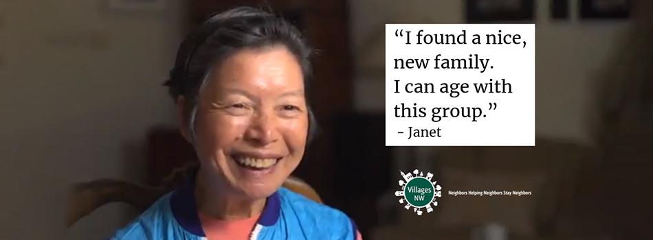 Liu Janet Quote 2019-10-7