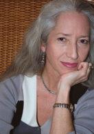 Rachel-Mohlere-bio