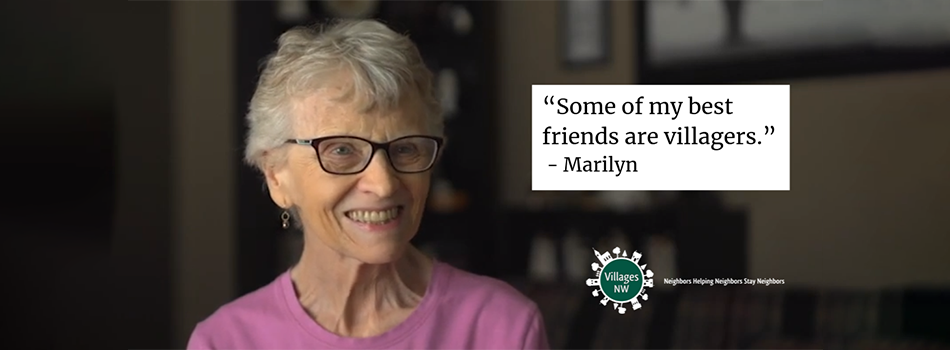 Reihs Marilyn Quote 2019-10-7