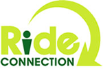Ride_Connection_150
