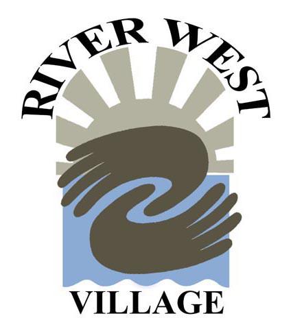 RiverWestnewlogo2x1.55
