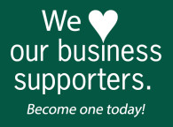 Business_Supporters_Draft