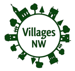 Microsoft Word - Villages NW logo.docx